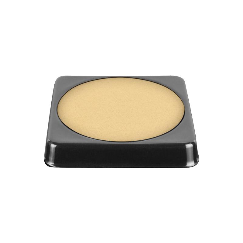 Eyeshadow in Box Refill Type B - 405