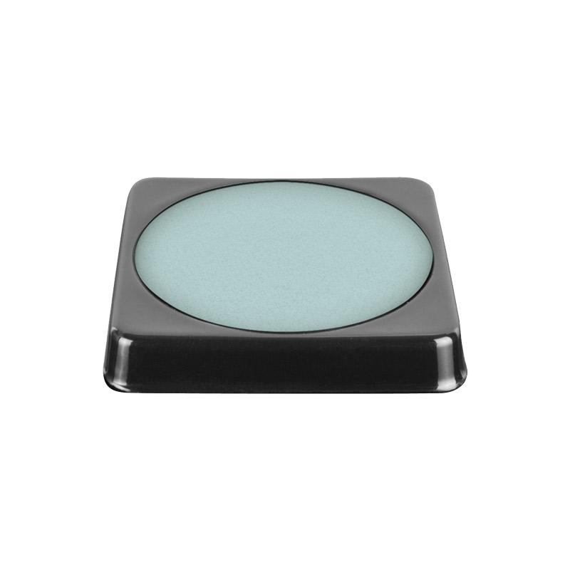 Eyeshadow in Box Refill Type B - 406
