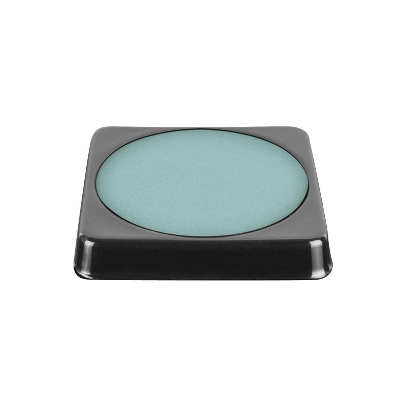 Eyeshadow in Box Refill Type B - 407