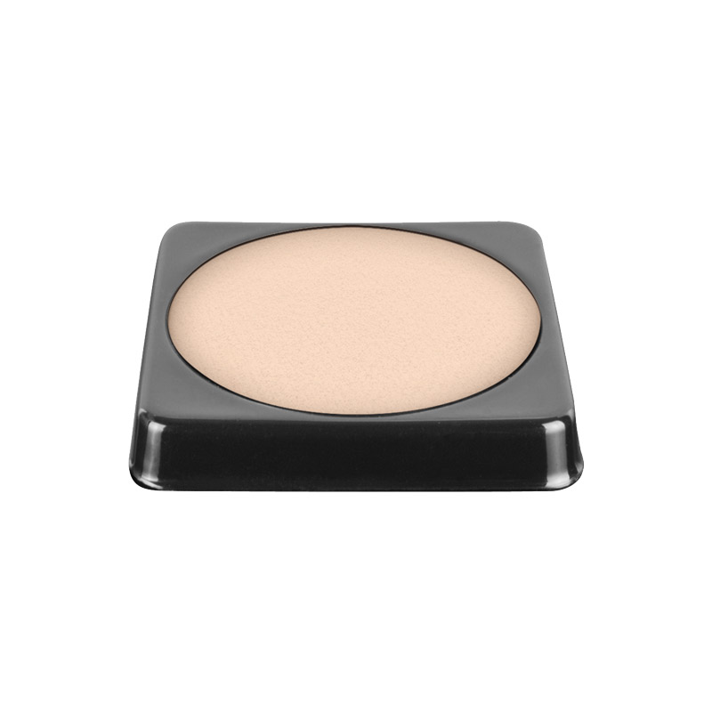 Eyeshadow in Box Refill Type B - 421