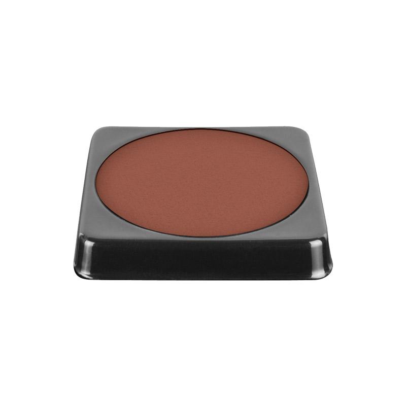 Eyeshadow in Box Refill Type B - 424
