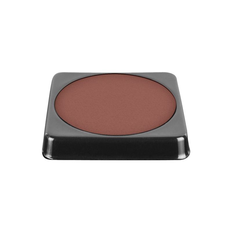 Eyeshadow in Box Refill Type B - 425