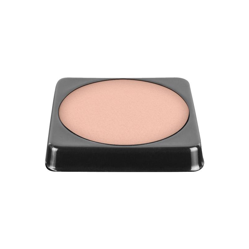Eyeshadow in Box Refill Type B - 426