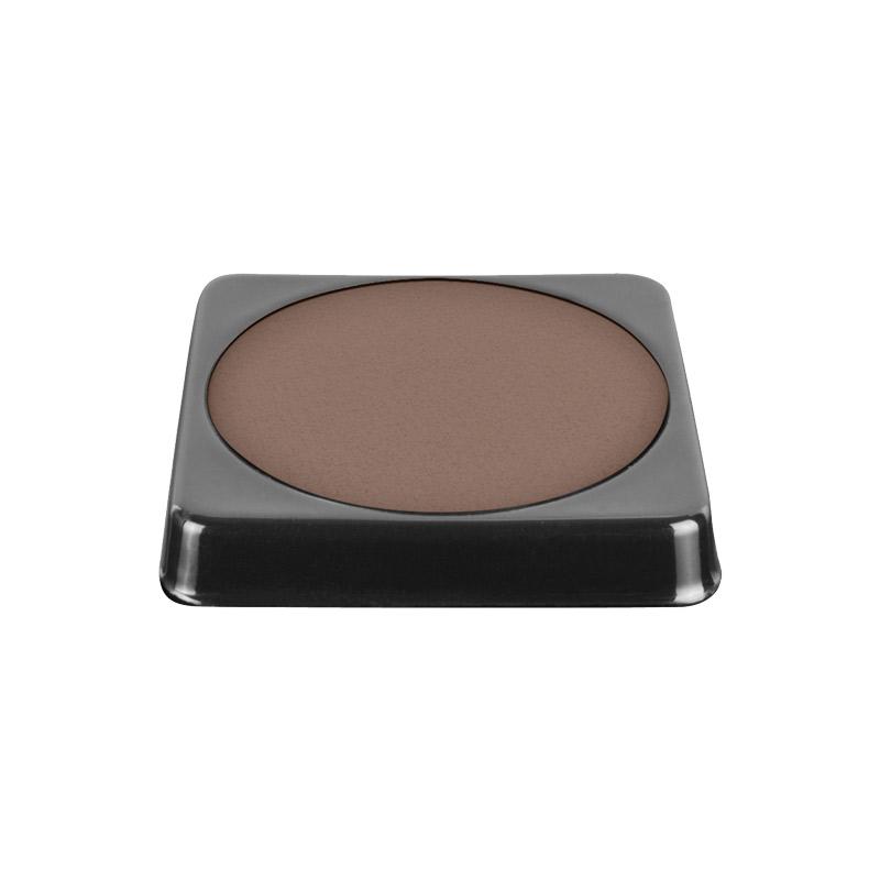 Eyeshadow in Box Refill Type B - 428
