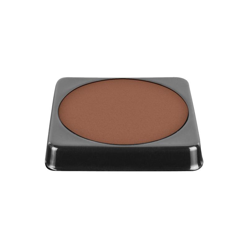 Eyeshadow in Box Refill Type B - 430