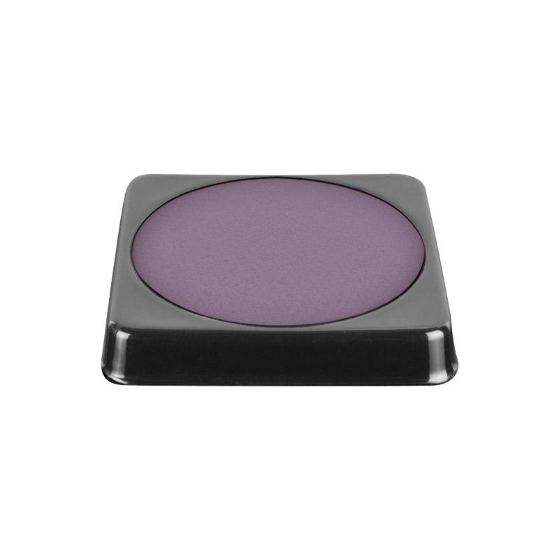 Eyeshadow in Box Refill Type B - 432