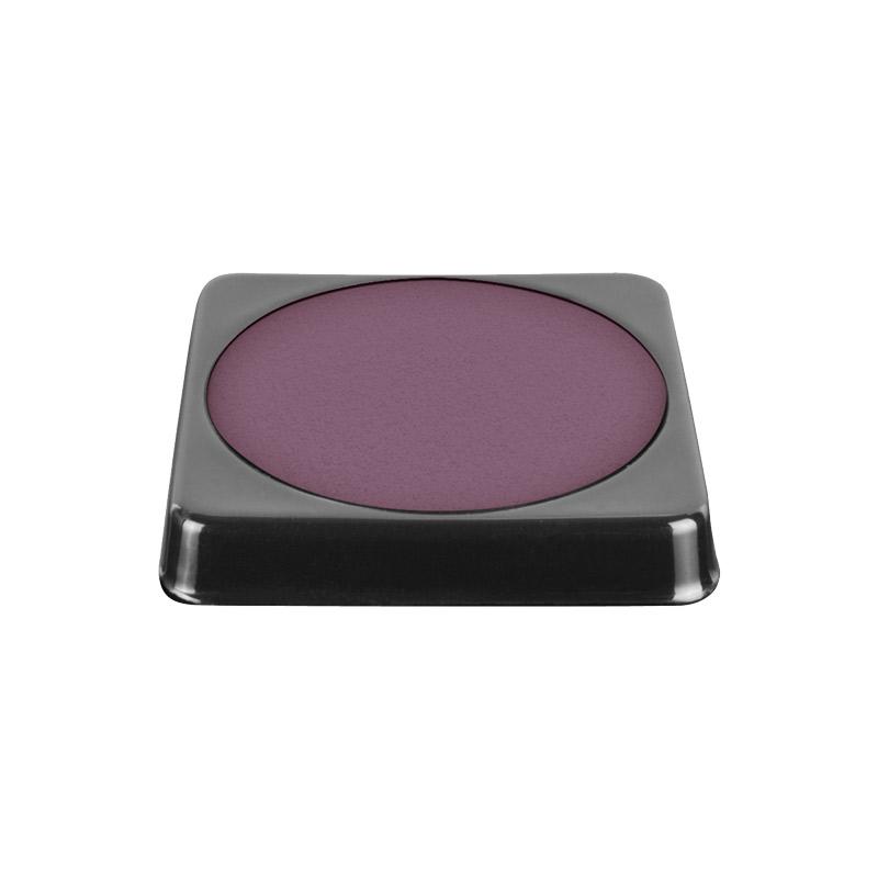 Eyeshadow in Box Refill Type B - 438