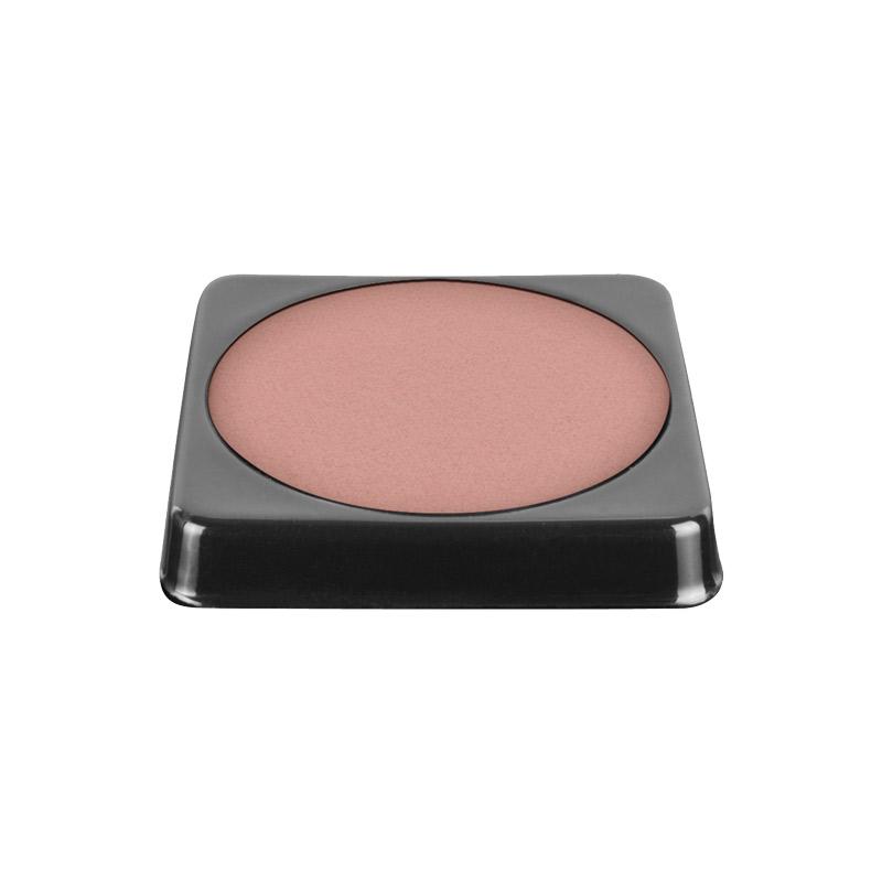 Eyeshadow in Box Refill Type B - 439