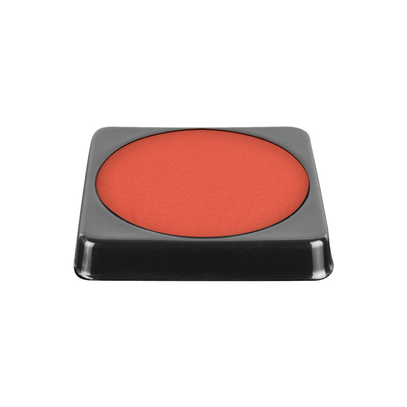 Eyeshadow in Box Refill Type B - 53