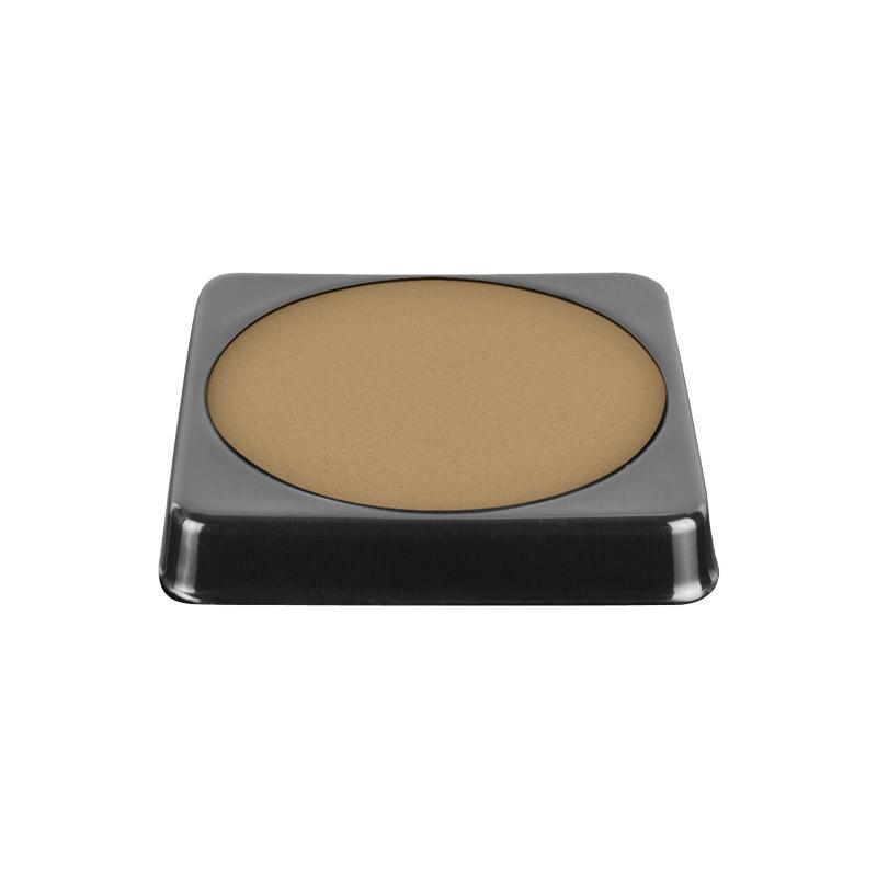 Eyeshadow in Box Refill Type B - 89