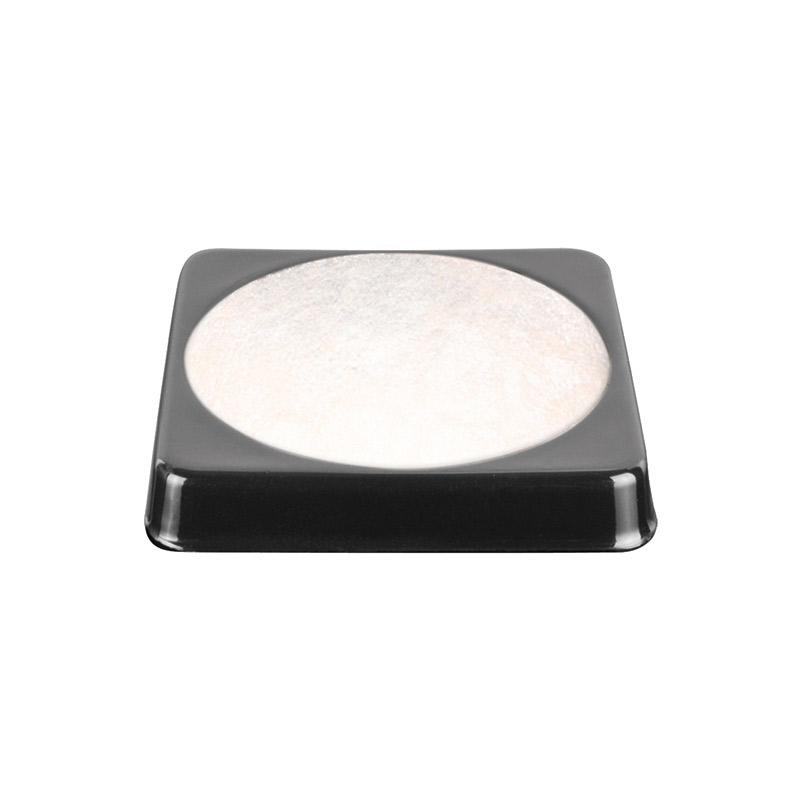 Eyeshadow Lumière Refill Type B
