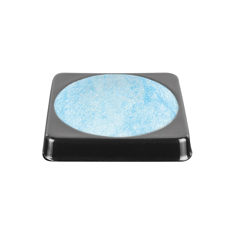 Oogschaduw Lumière Refill - Sky Dive