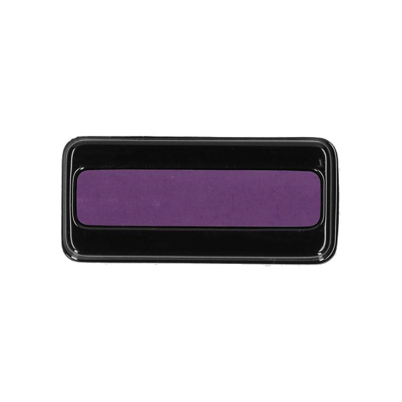 Oogschaduw in Box Refill Type A - 204 Purple Canvas