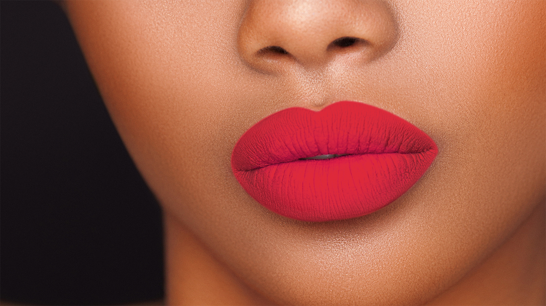 Lippenstift - 19