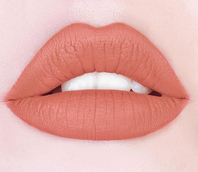 Lipstick - 03
