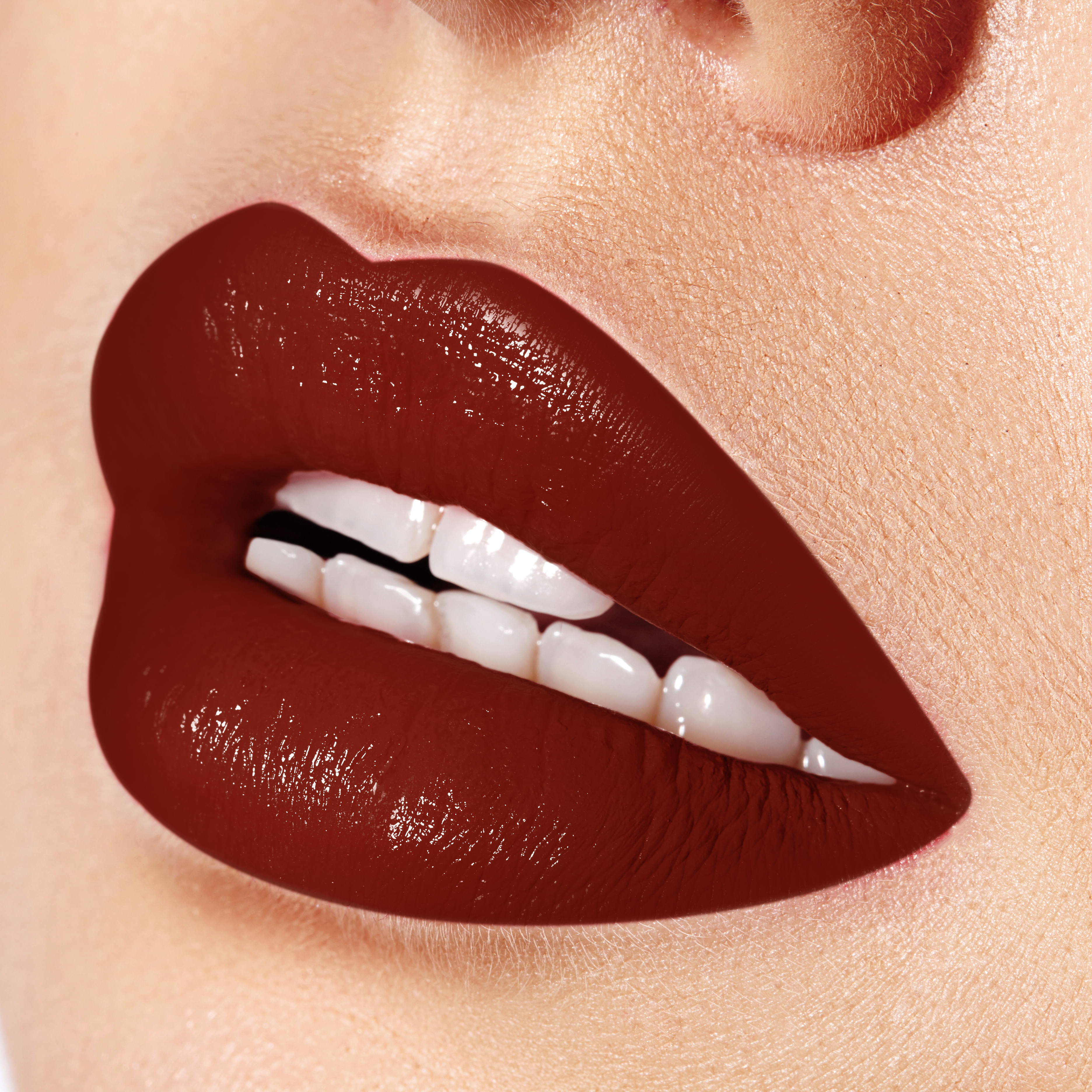 Lipstick - 58