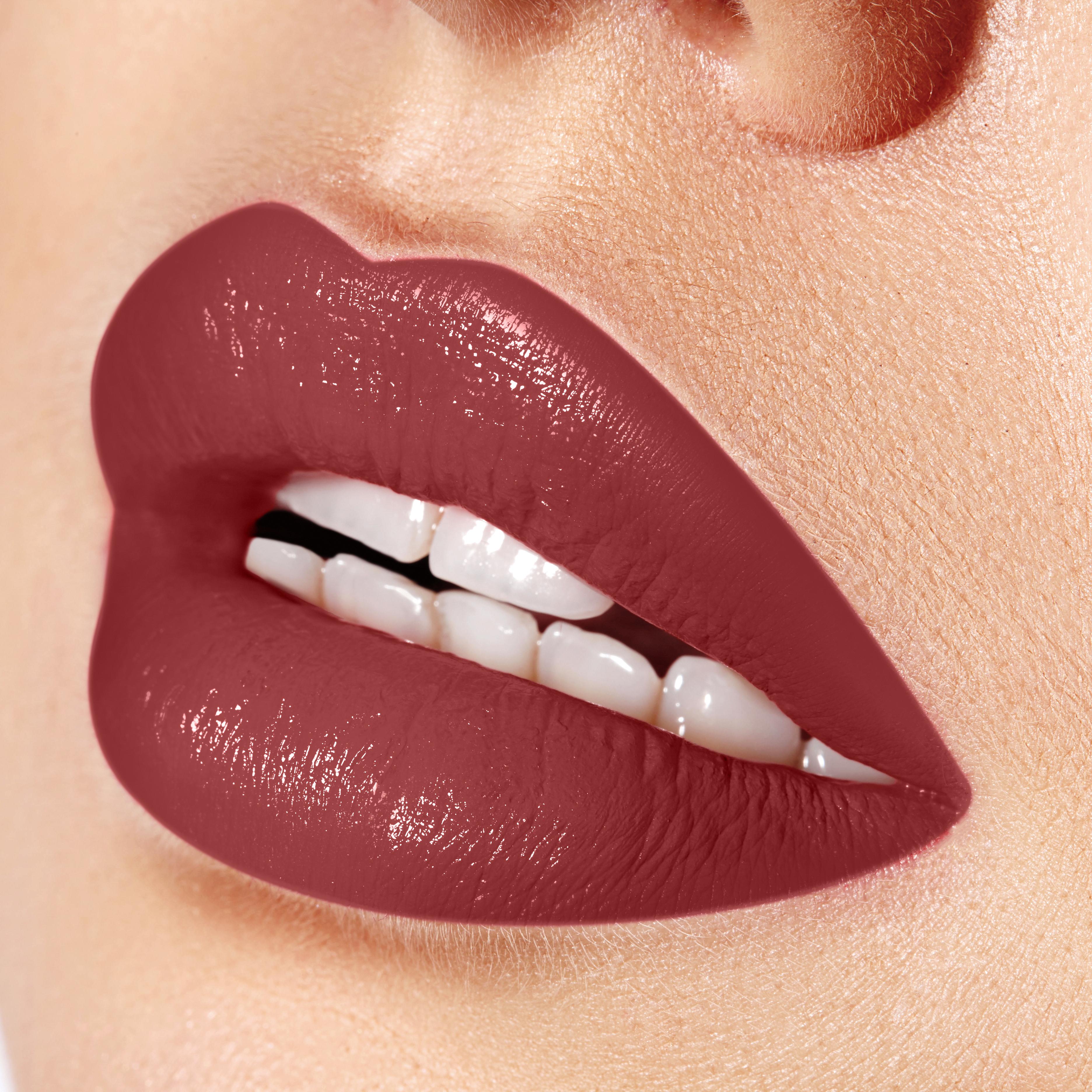 Lippenstift - 59