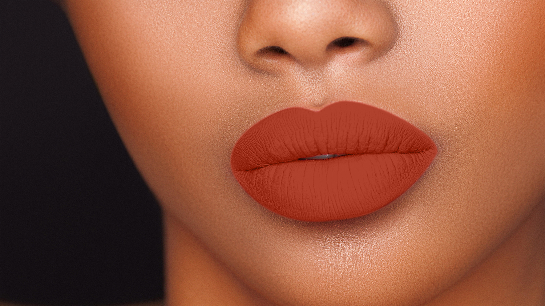 Lippenstift - 07