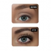 Mascara False Lash Effect 4D Extra Black Original