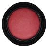 Blush Lumière - Rich Red