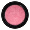 Blush Lumière - True Pink