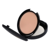 Face It Cream Foundation - CA2 Light Beige