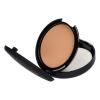 Face It Cream Foundation - CA3 Alabaster
