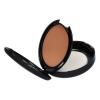 Face It Cream Foundation - CA4 No.2