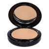 Face It Cream Foundation - WA2 Beige