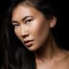 Face Prep Illuminating Primer