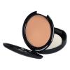 Velvet Cream Foundation - CB3 Cool Beige