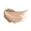 Brow Powder - Warm Blonde