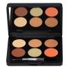 Concealer Box 6 colours - 3