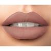 Lip Liner potlood - 12