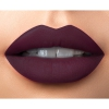 Matte Silk Effect Lip Duo Lipstick - Juicy Blackberry