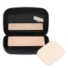Compact Powder foundation 3-in-1 - Beige