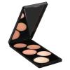 Shape & Glow Cheek Palette - Peach