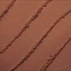 Compact Earth Powder Make-uppoeder - Matte 5