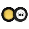 Eyeshadow Lumière - Bee Yellow