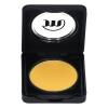 Eyeshadow in Box Type B - 10