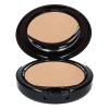 Face It Light Cream Foundation - WB3 Natural Beige