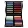 Eyeshadow Box XL Rainbow Haze