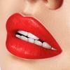 Lipstick - 22