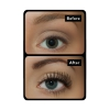 Mascara Waterproof 3D Extra Black